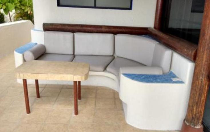 Foto de casa en renta en  nonumber, marina brisas, acapulco de juárez, guerrero, 769693 No. 09