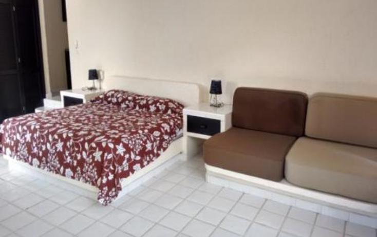 Foto de casa en renta en  nonumber, marina brisas, acapulco de juárez, guerrero, 769693 No. 12