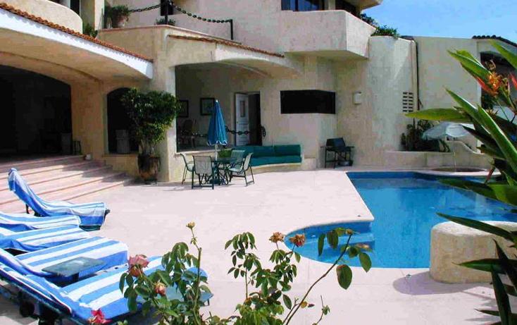 Foto de casa en venta en  nonumber, marina brisas, acapulco de ju?rez, guerrero, 842783 No. 03