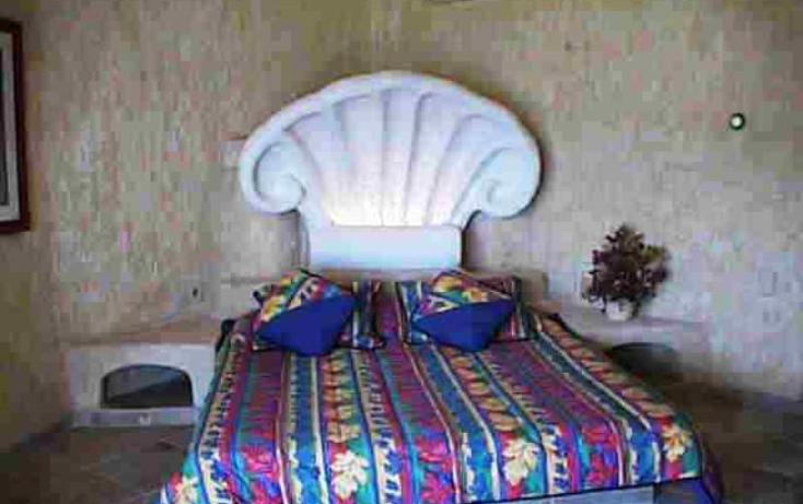 Foto de casa en venta en  nonumber, marina brisas, acapulco de ju?rez, guerrero, 842783 No. 06