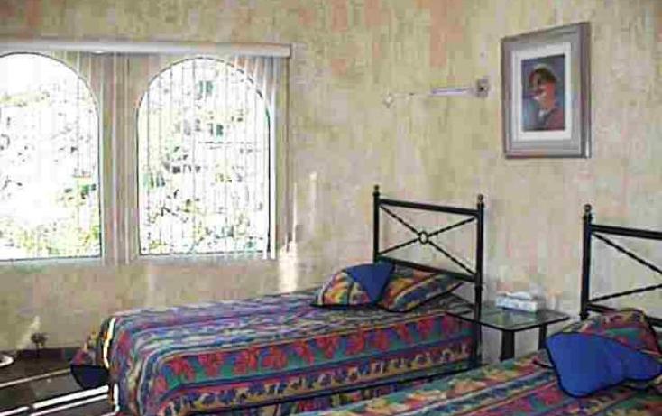 Foto de casa en venta en  nonumber, marina brisas, acapulco de ju?rez, guerrero, 842783 No. 09