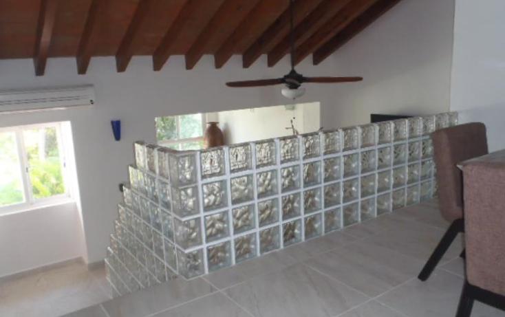 Foto de departamento en venta en  nonumber, marina ixtapa, zihuatanejo de azueta, guerrero, 1589724 No. 21