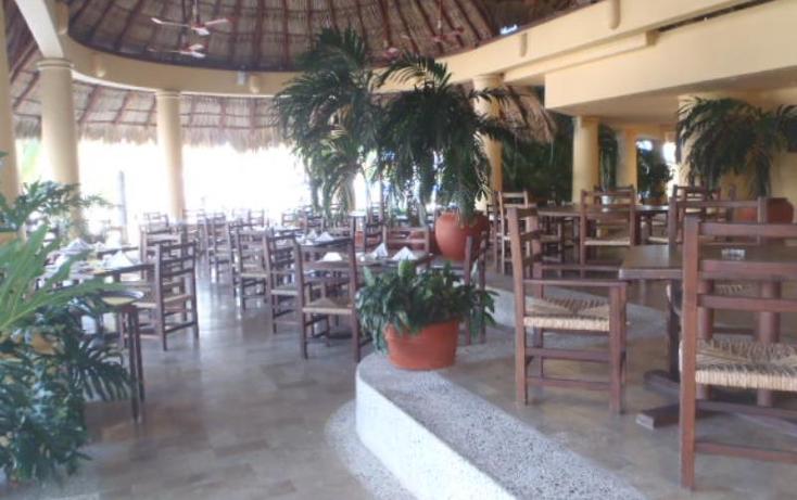 Foto de departamento en venta en  nonumber, marina ixtapa, zihuatanejo de azueta, guerrero, 1590494 No. 03
