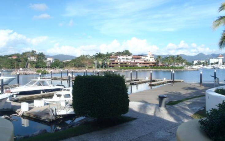 Foto de departamento en venta en  nonumber, marina ixtapa, zihuatanejo de azueta, guerrero, 1590494 No. 07