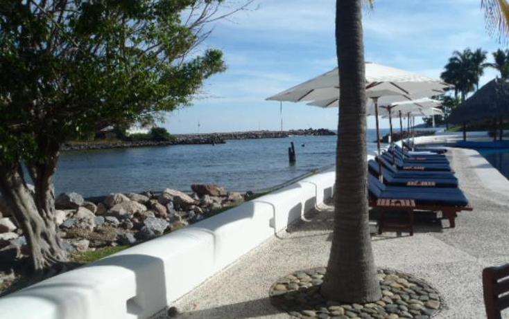Foto de departamento en venta en  nonumber, marina ixtapa, zihuatanejo de azueta, guerrero, 1590494 No. 10