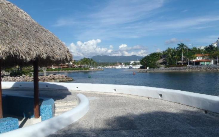 Foto de departamento en venta en  nonumber, marina ixtapa, zihuatanejo de azueta, guerrero, 1590494 No. 14