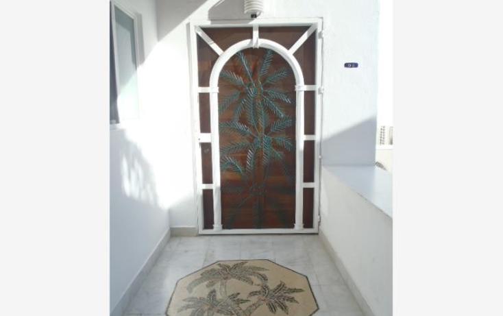 Foto de departamento en venta en  nonumber, marina ixtapa, zihuatanejo de azueta, guerrero, 1590494 No. 19