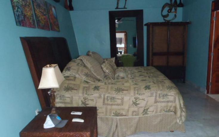 Foto de departamento en venta en  nonumber, marina ixtapa, zihuatanejo de azueta, guerrero, 1590494 No. 20