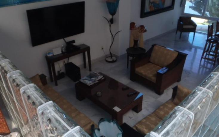 Foto de departamento en venta en  nonumber, marina ixtapa, zihuatanejo de azueta, guerrero, 1590494 No. 22
