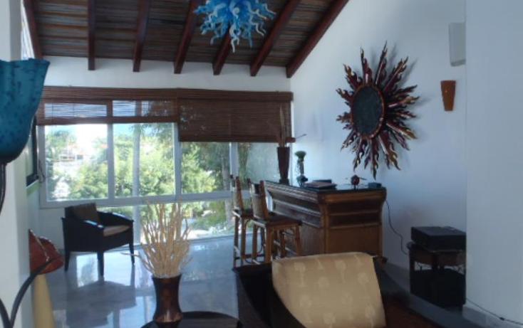 Foto de departamento en venta en  nonumber, marina ixtapa, zihuatanejo de azueta, guerrero, 1590494 No. 25