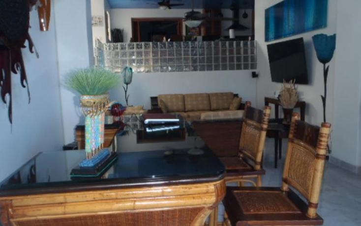 Foto de departamento en venta en  nonumber, marina ixtapa, zihuatanejo de azueta, guerrero, 1590494 No. 27