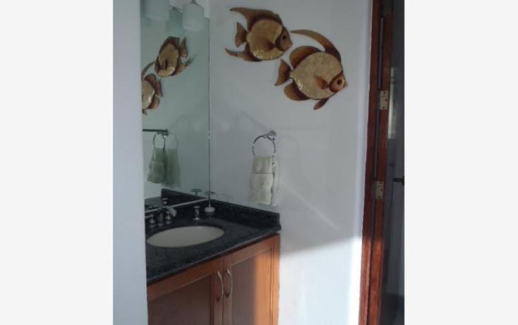 Foto de departamento en venta en  nonumber, marina ixtapa, zihuatanejo de azueta, guerrero, 1590494 No. 28