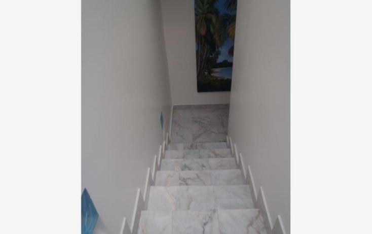 Foto de departamento en venta en  nonumber, marina ixtapa, zihuatanejo de azueta, guerrero, 1590494 No. 32