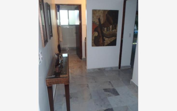 Foto de departamento en venta en  nonumber, marina ixtapa, zihuatanejo de azueta, guerrero, 1590494 No. 33