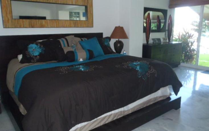 Foto de departamento en venta en  nonumber, marina ixtapa, zihuatanejo de azueta, guerrero, 1590494 No. 36