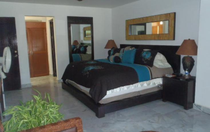 Foto de departamento en venta en  nonumber, marina ixtapa, zihuatanejo de azueta, guerrero, 1590494 No. 37