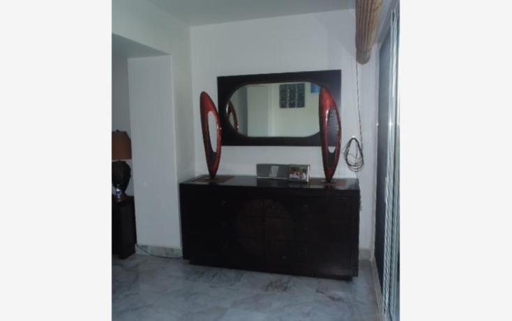 Foto de departamento en venta en  nonumber, marina ixtapa, zihuatanejo de azueta, guerrero, 1590494 No. 38
