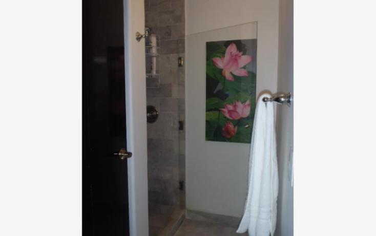 Foto de departamento en venta en  nonumber, marina ixtapa, zihuatanejo de azueta, guerrero, 1590494 No. 39