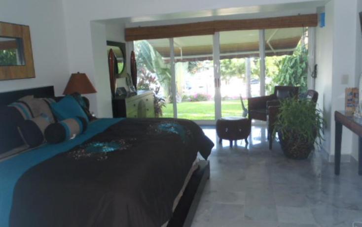 Foto de departamento en venta en  nonumber, marina ixtapa, zihuatanejo de azueta, guerrero, 1590494 No. 40