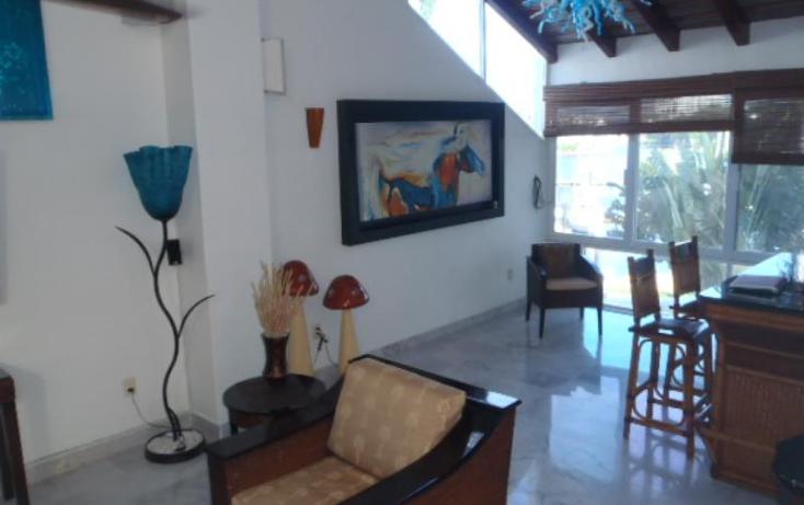 Foto de departamento en venta en  nonumber, marina ixtapa, zihuatanejo de azueta, guerrero, 1590494 No. 42