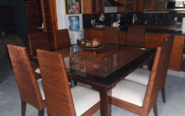 Foto de departamento en venta en  nonumber, marina ixtapa, zihuatanejo de azueta, guerrero, 1590494 No. 45
