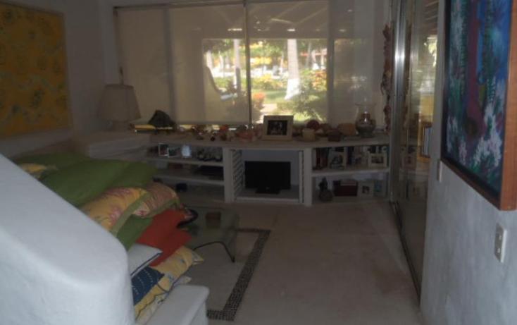 Foto de casa en venta en  nonumber, marina ixtapa, zihuatanejo de azueta, guerrero, 1590954 No. 02