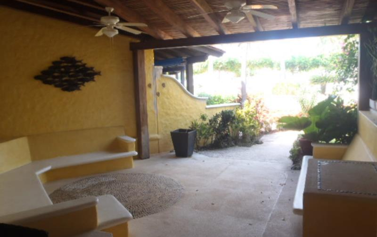 Foto de casa en venta en  nonumber, marina ixtapa, zihuatanejo de azueta, guerrero, 1590954 No. 09