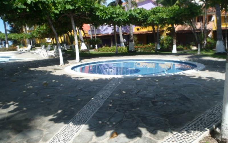 Foto de casa en venta en  nonumber, marina ixtapa, zihuatanejo de azueta, guerrero, 1590954 No. 13