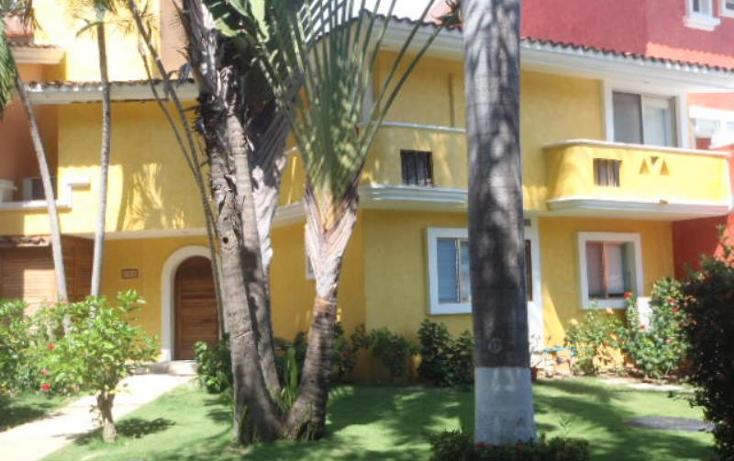 Foto de casa en venta en  nonumber, marina ixtapa, zihuatanejo de azueta, guerrero, 1590954 No. 31