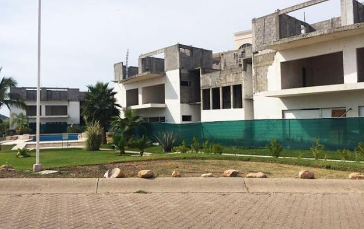 Foto de casa en venta en  nonumber, marina mazatlán, mazatlán, sinaloa, 1573794 No. 04