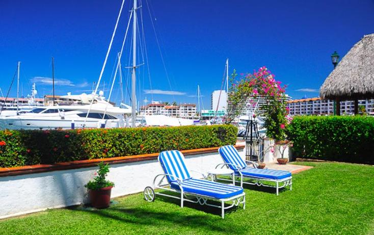 Foto de casa en venta en  nonumber, marina vallarta, puerto vallarta, jalisco, 1945422 No. 01