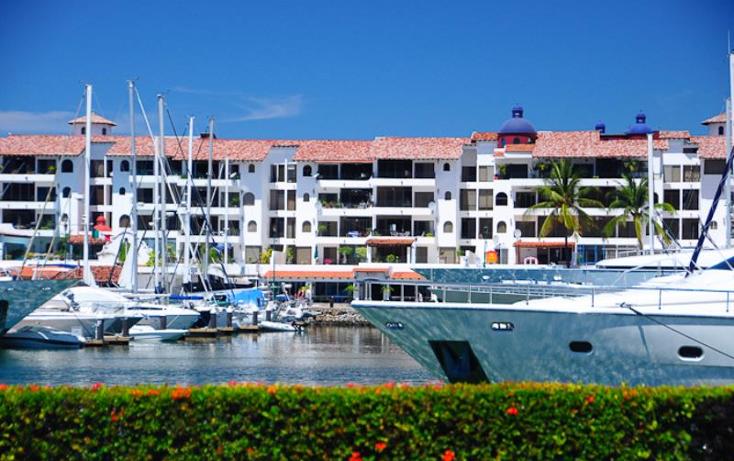 Foto de casa en venta en  nonumber, marina vallarta, puerto vallarta, jalisco, 1945422 No. 05