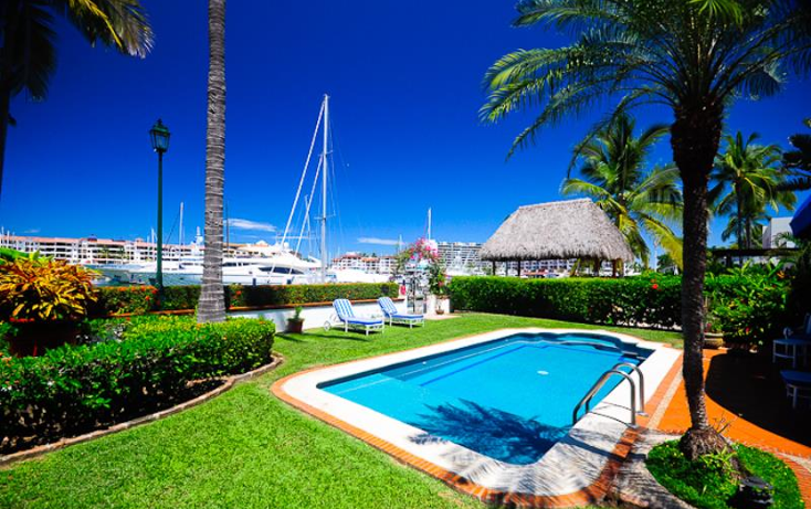 Foto de casa en venta en  nonumber, marina vallarta, puerto vallarta, jalisco, 1945422 No. 08