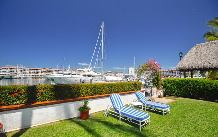 Foto de casa en venta en  nonumber, marina vallarta, puerto vallarta, jalisco, 1945422 No. 11