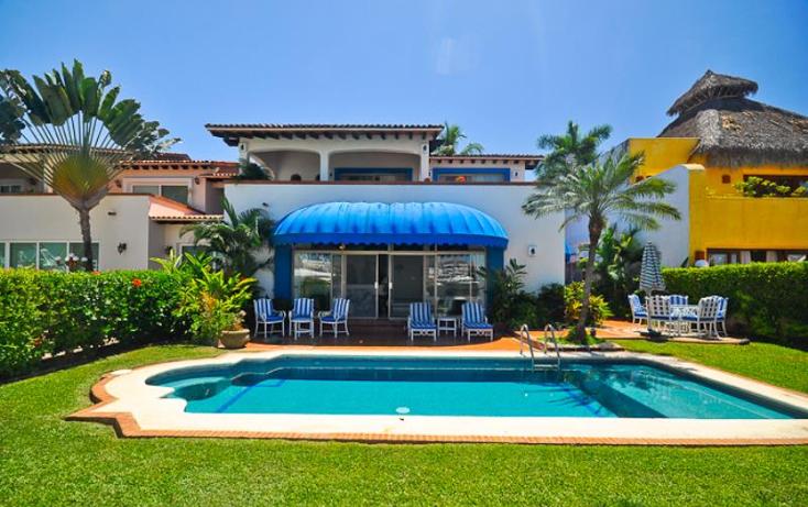 Foto de casa en venta en  nonumber, marina vallarta, puerto vallarta, jalisco, 1945422 No. 14