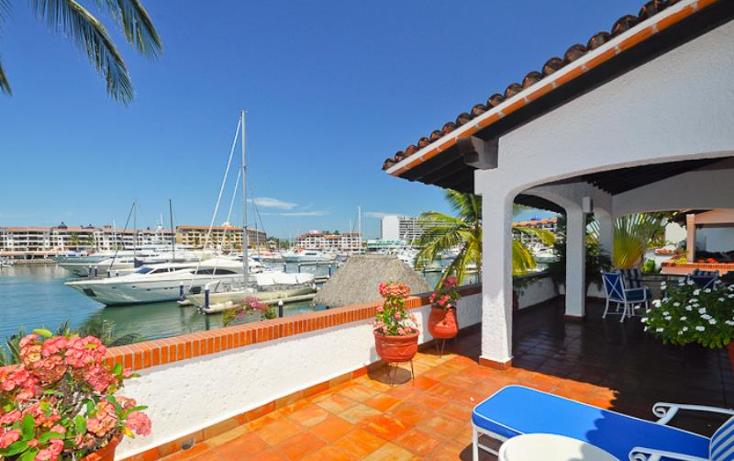 Foto de casa en venta en  nonumber, marina vallarta, puerto vallarta, jalisco, 1945422 No. 21