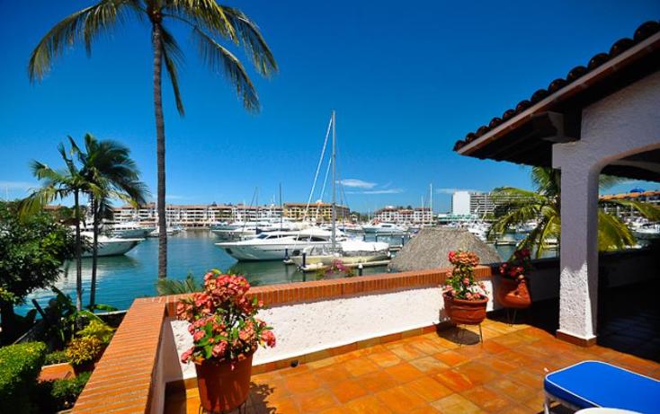 Foto de casa en venta en  nonumber, marina vallarta, puerto vallarta, jalisco, 1945422 No. 22