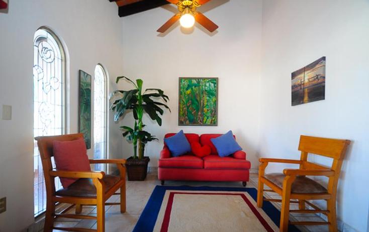 Foto de casa en venta en  nonumber, marina vallarta, puerto vallarta, jalisco, 1945422 No. 23