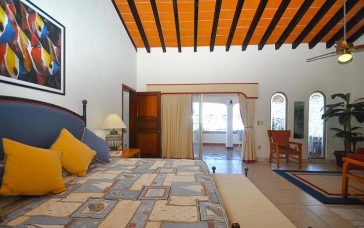 Foto de casa en venta en  nonumber, marina vallarta, puerto vallarta, jalisco, 1945422 No. 26