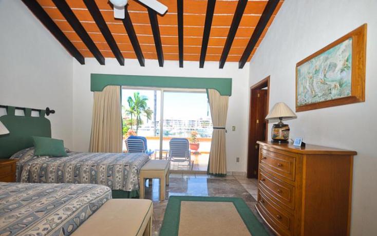 Foto de casa en venta en  nonumber, marina vallarta, puerto vallarta, jalisco, 1945422 No. 27