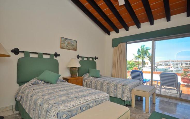 Foto de casa en venta en  nonumber, marina vallarta, puerto vallarta, jalisco, 1945422 No. 28
