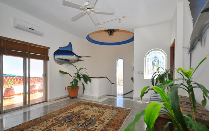 Foto de casa en venta en  nonumber, marina vallarta, puerto vallarta, jalisco, 1945422 No. 30