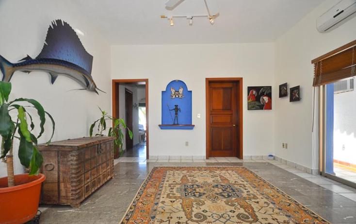 Foto de casa en venta en  nonumber, marina vallarta, puerto vallarta, jalisco, 1945422 No. 31