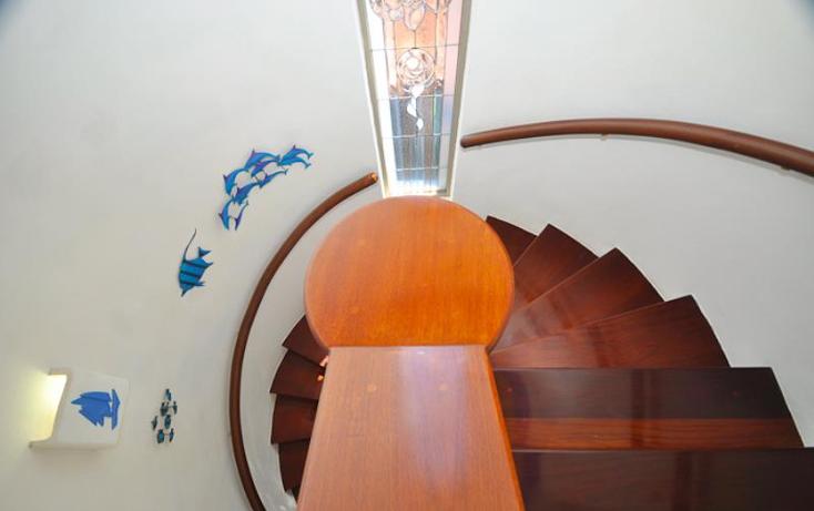 Foto de casa en venta en  nonumber, marina vallarta, puerto vallarta, jalisco, 1945422 No. 33