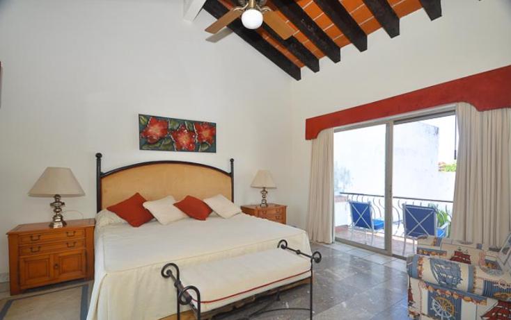 Foto de casa en venta en  nonumber, marina vallarta, puerto vallarta, jalisco, 1945422 No. 34