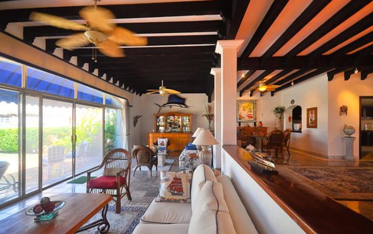Foto de casa en venta en  nonumber, marina vallarta, puerto vallarta, jalisco, 1945422 No. 39