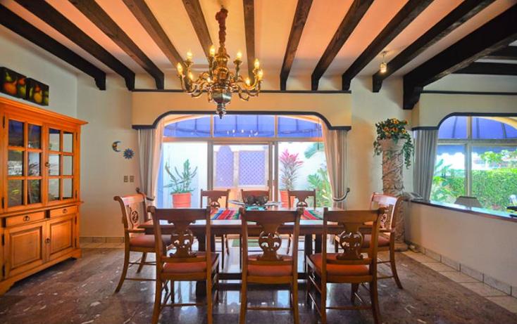 Foto de casa en venta en  nonumber, marina vallarta, puerto vallarta, jalisco, 1945422 No. 41