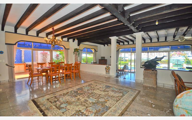 Foto de casa en venta en  nonumber, marina vallarta, puerto vallarta, jalisco, 1945422 No. 43