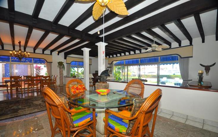 Foto de casa en venta en  nonumber, marina vallarta, puerto vallarta, jalisco, 1945422 No. 44