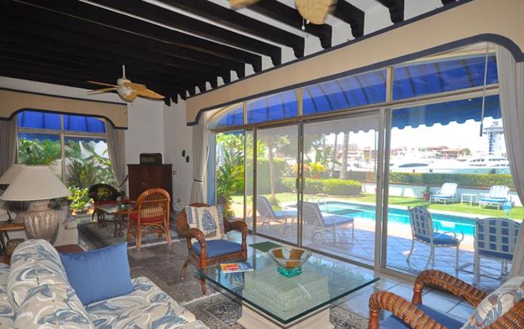 Foto de casa en venta en  nonumber, marina vallarta, puerto vallarta, jalisco, 1945422 No. 45